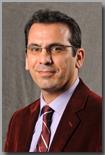 2003- Renzo Shamey1