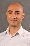 2008- Berdan Kalav1