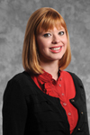 2010- Sarah J Simpson1