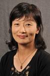 2012- Eunjou Yi1