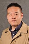 2012- Yuzheng Lu1