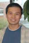 Changhai Xu