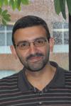 El-Tahlawy
