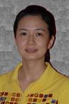 Lin Juan