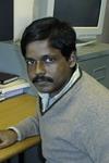 Mukesh Kumar Sinha