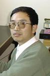 Xiaoming Zhao