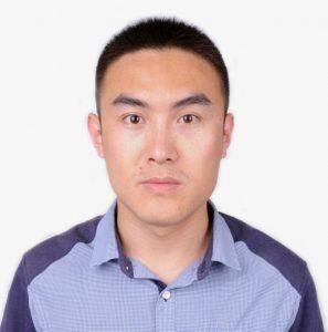 huanda-zheng