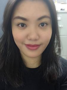 jiajun-liu