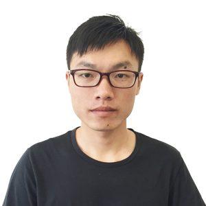 zhi-chen