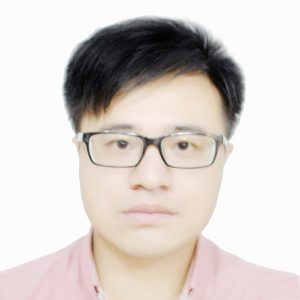 zhongjian-li