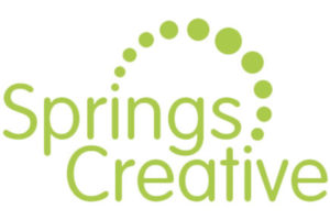 springs creative logo cropped