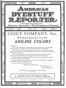adr-cover-june-5-1922