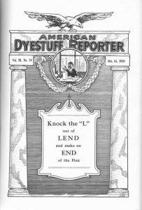 adr-cover-oct-14-1918