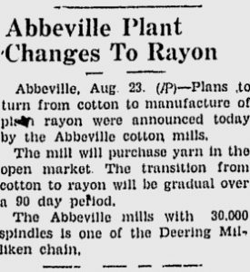 abbeville_plant_aug_1935