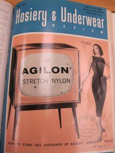 agiloncover_1956