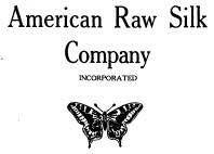 american_raw_silk_company_inc_ny-1916