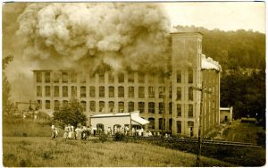 avalon_mill_fire1911_avalon_nc