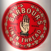 barbours2