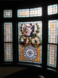 botanystainedglass