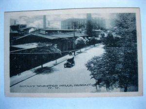 botanyca1920