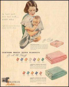 chatham-life-10-27-1947-a-m5