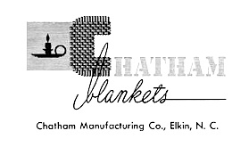 chatham_manufacturing_nc-_t_m