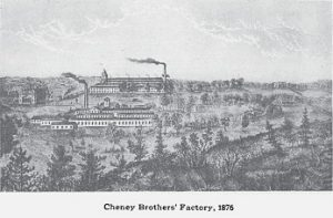 cheney_bros-_factory_1876