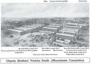 cheney_bros-_factory_1916