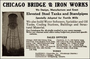 chicagobridgead1916