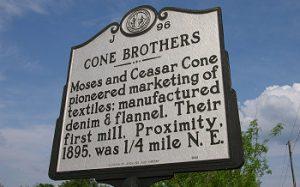 cone_brothers_historicsign_prox-_hotel