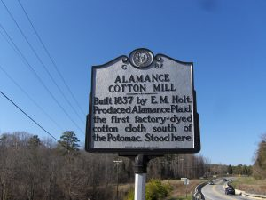 copy-of-alamancemill_sign