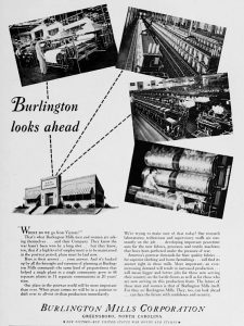 copy-of-burlington_mills_advert_1945