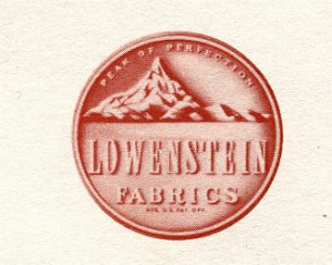 copy-of-lowensteinlogo1954