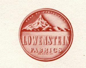 copy-of-lowensteinlogo1954