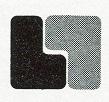 copy-of-lowenstein_logo
