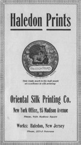 copy-of-oriental_silk_haledon_nj_1913_2_
