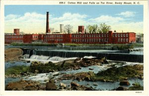 cotton_mill_rockymount_unc
