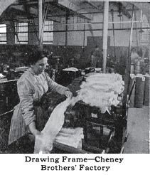 drawing_frame_cheney