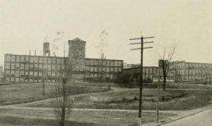 durham_hosiery_mills_1920