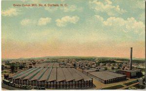 erwin_cotton_mill_no-4_durham_1915_unc