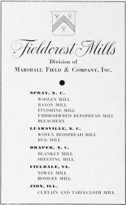 fieldcrest_mills_1948