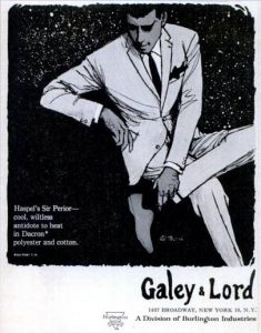 gl1962