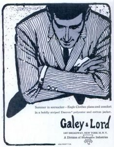 gl1963
