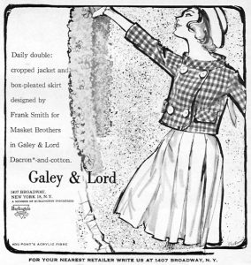 galeylord19591