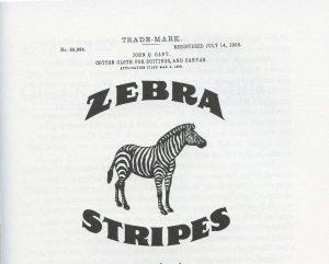 gant_zebra_stripes_tm