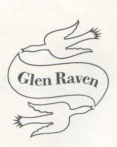 glenraven_booklogo