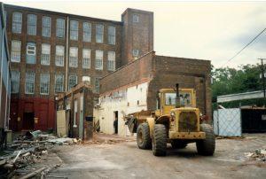 haledon_plant-former_columbia_ribbon_mill_1993_2_