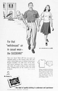 hanes_sports_shirts_1948