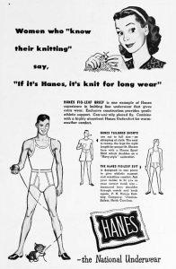 hanes_underwear_1947