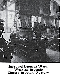 jacquard_loom_weaving_brocade_cheney